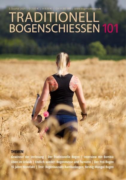 101-Cover.jpg