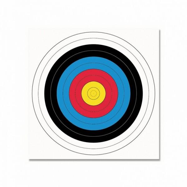 zielscheibenauflage-nylon 60-cm.jpg