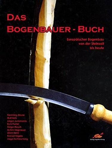 Bogenbauer.jpg