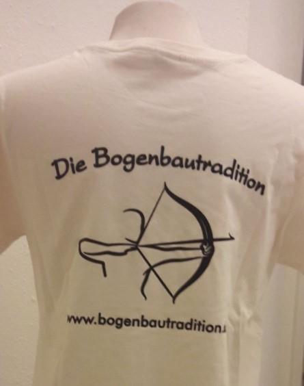 T-Shirt-BBT-natur.jpg
